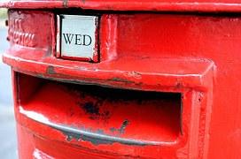 mailbox-22161__180
