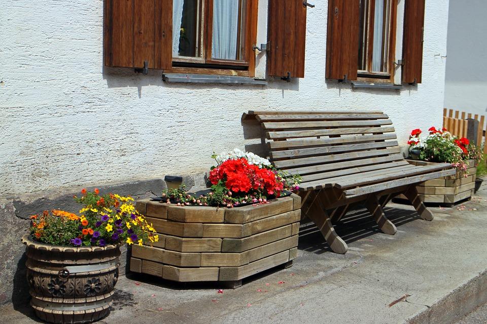 bench-402872_960_720